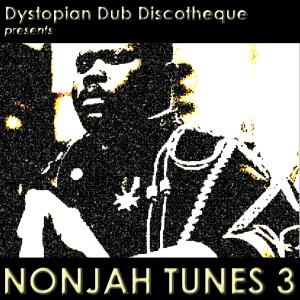Nonjah3-a2-copy-300x300