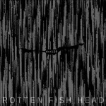 RottenFishHead
