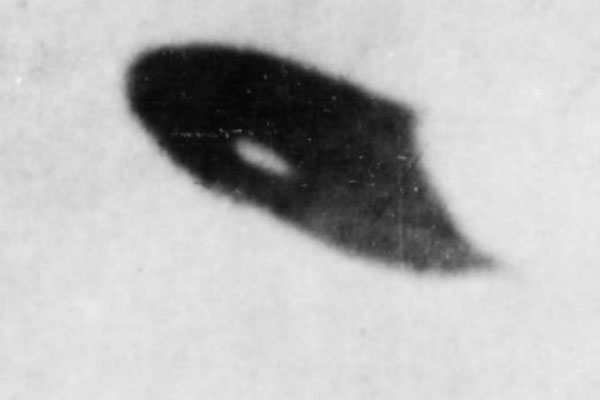 UFO-2